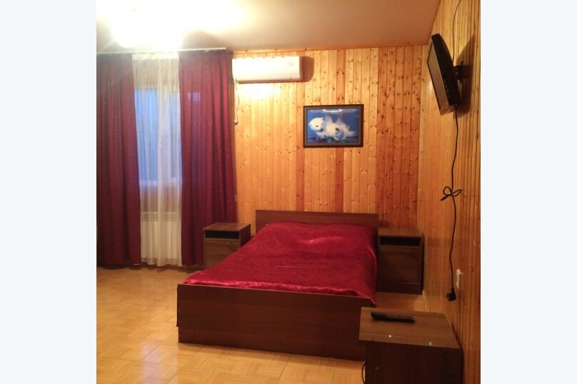 """Гостевой дом """"Луиза"""", Православная улица, 35А на 22 комнаты - Фотография 14"""