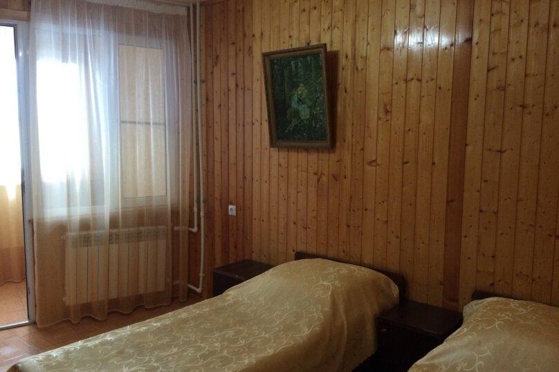 """Гостевой дом """"Луиза"""", Православная улица, 35А на 22 комнаты - Фотография 15"""