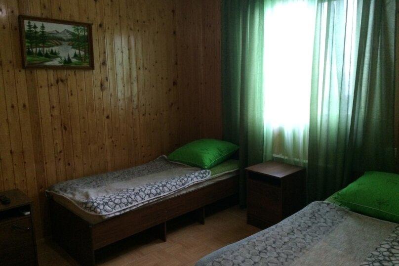 """Гостевой дом """"Луиза"""", Православная улица, 35А на 22 комнаты - Фотография 18"""