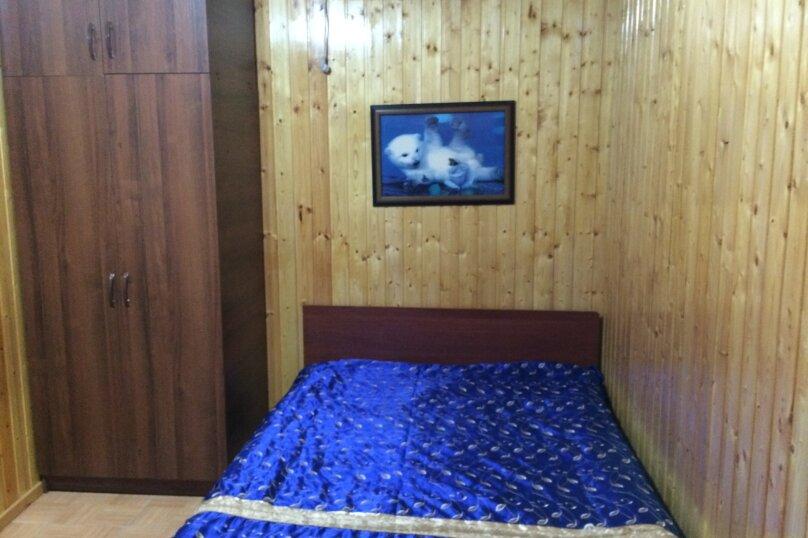 """Гостевой дом """"Луиза"""", Православная улица, 35А на 22 комнаты - Фотография 19"""