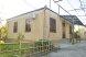 Дом у моря, 110 кв.м. на 8 человек, 3 спальни, 3-й переулок Красномаякской улицы, 5, Сухум - Фотография 1