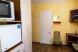 """Отель """"Афалина"""", Монастырское шоссе , 220\1 на 18 номеров - Фотография 7"""