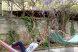 Уютные номера в Сатере. ЮБК, 18 км трассы Алушта-Судак на 5 номеров - Фотография 10