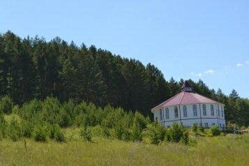 База отдыха, район Караидельский, с. Байки на 31 номер - Фотография 4