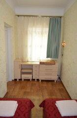 Дом, 50 кв.м. на 4 человека, 2 спальни, Рабочая улица, Евпатория - Фотография 2