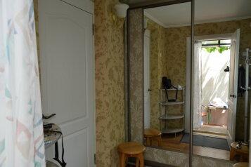 Дом, 50 кв.м. на 4 человека, 2 спальни, Рабочая улица, Евпатория - Фотография 3