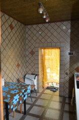 Дом, 50 кв.м. на 4 человека, 2 спальни, Рабочая улица, Евпатория - Фотография 4