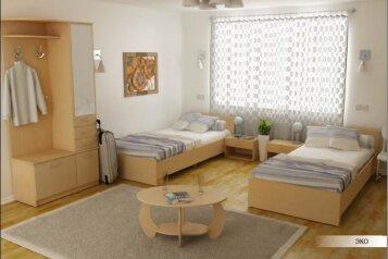 Апартаменты , Алупкинское шоссе на 60 номеров - Фотография 2
