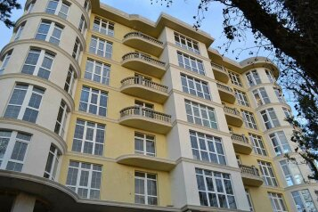 Апартаменты , Алупкинское шоссе на 60 номеров - Фотография 4