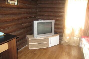 Деревянный гостевой дом, Нижняя речная улица, 23 на 5 номеров - Фотография 4