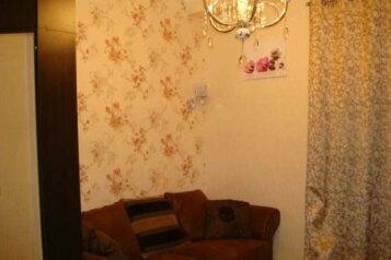 1-комн. квартира, 30 кв.м. на 2 человека, Севастопольское шоссе, Гаспра - Фотография 4