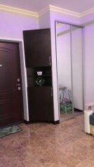 1-комн. квартира, 28 кв.м. на 4 человека, улица Просвещения, Адлер - Фотография 3