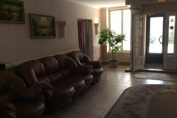 Гостиница, Бастионная улица на 10 номеров - Фотография 1