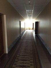 Гостиница, Бастионная улица, 3А на 10 номеров - Фотография 3