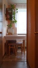 1-комн. квартира на 4 человека, улица Нахимова, поселок Орджоникидзе, Феодосия - Фотография 4
