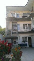 Гостевой дом, Автобусный переулок на 5 номеров - Фотография 2