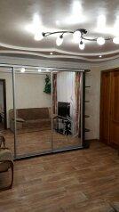 2-комн. квартира, 40 кв.м. на 4 человека, Колхозный переулок, Евпатория - Фотография 4