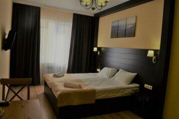 Гостиница, улица Луначарского на 18 номеров - Фотография 2