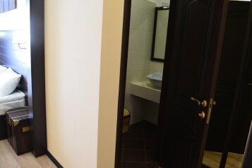 Гостиница, улица Луначарского на 18 номеров - Фотография 4