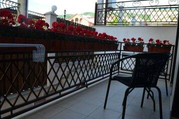 Гостиница, улица Луначарского, 278Б на 18 номеров - Фотография 2