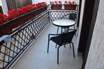 Гостиница, улица Луначарского, 278Б на 18 номеров - Фотография 3