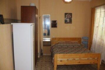 Однокомнатные номера в гостевом доме, Льва Голицына, 27 на 4 номера - Фотография 4