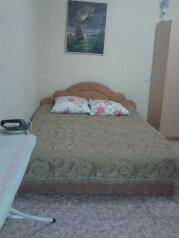 Дом, 50 кв.м. на 6 человек, 2 спальни, улица Голицына, 36, Судак - Фотография 3