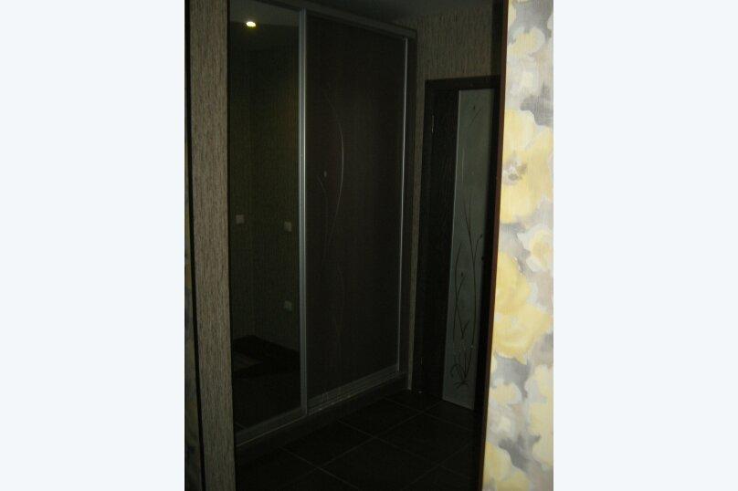 1-комн. квартира, 35 кв.м. на 3 человека, Северная улица, 10Б, Вологда - Фотография 4