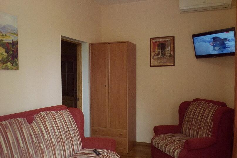 Частный  дом , улица Академика Виткевича, 14Г на 3 комнаты - Фотография 7