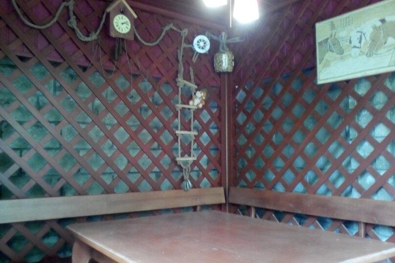 Частный  дом , улица Академика Виткевича, 14Г на 3 комнаты - Фотография 11