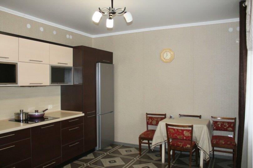 Уютный домик в г. Ейске, улица Мичурина, 60 кв.м. на 4 человека, 1 спальня, Мичурина , 66, Ейск - Фотография 20