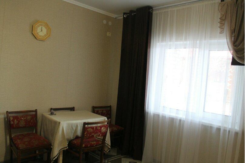 Уютный домик в г. Ейске, улица Мичурина, 60 кв.м. на 4 человека, 1 спальня, Мичурина , 66, Ейск - Фотография 22