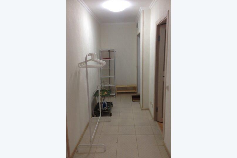 1-комн. квартира, 27 кв.м. на 4 человека, Утришская улица, 31Ак1, село Сукко - Фотография 3