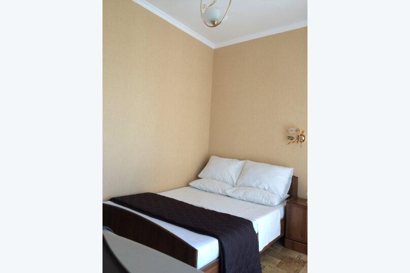 """Гостевой дом """"Амбассадор"""", улица Кудряшова, 22 на 18 комнат - Фотография 23"""