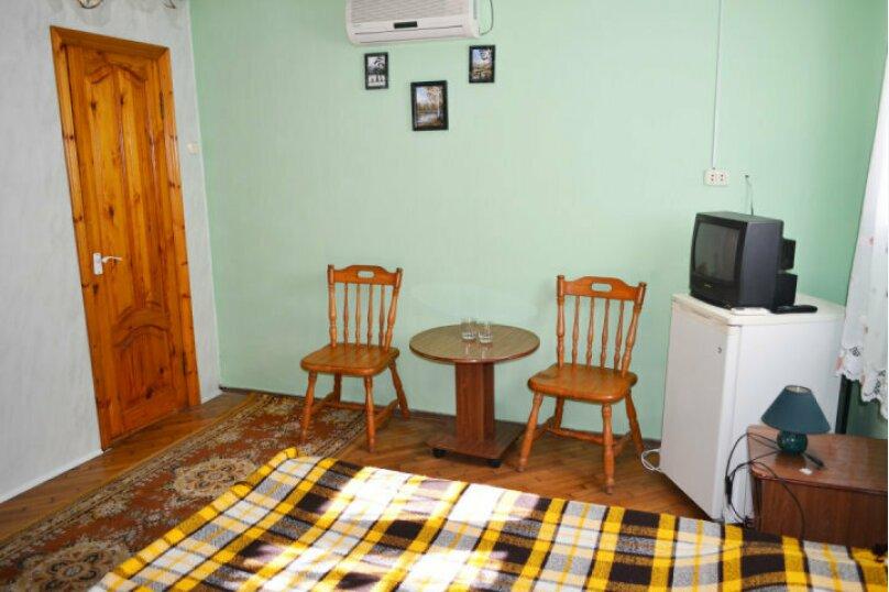 """Гостевой дом """"Натали"""", Заречная улица, 15 на 16 комнат - Фотография 52"""