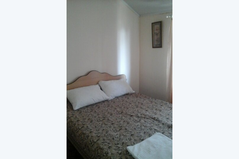 """Мини-отель """"Самарский дом"""", Сочинское шоссе, 3Б на 13 номеров - Фотография 2"""