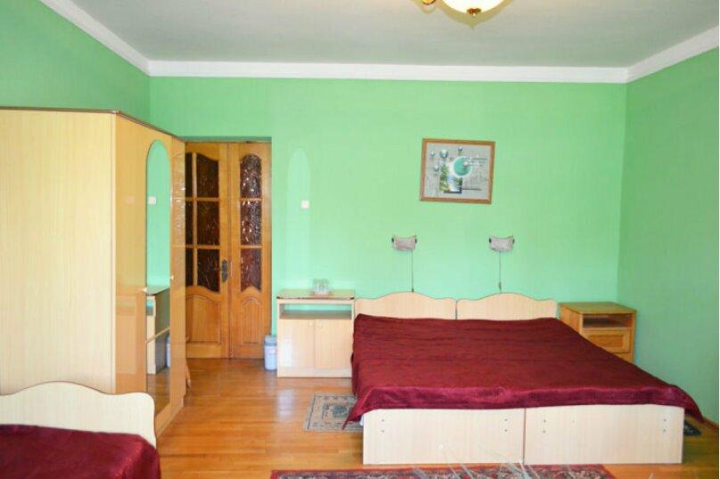 """Гостевой дом """"Натали"""", Заречная улица, 15 на 16 комнат - Фотография 34"""