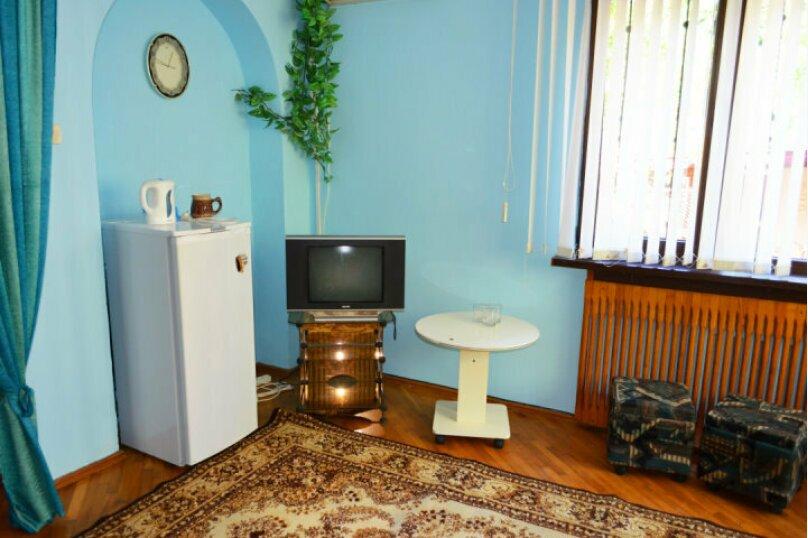 """Гостевой дом """"Натали"""", Заречная улица, 15 на 16 комнат - Фотография 18"""
