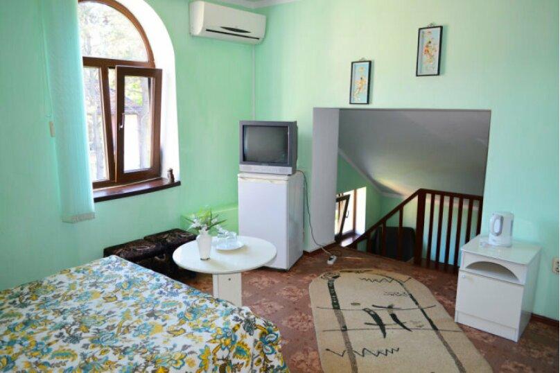 Отдельная комната, Заречная улица, 15, Ольгинка - Фотография 1