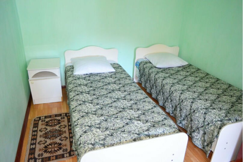 """Гостевой дом """"Натали"""", Заречная улица, 15 на 16 комнат - Фотография 95"""