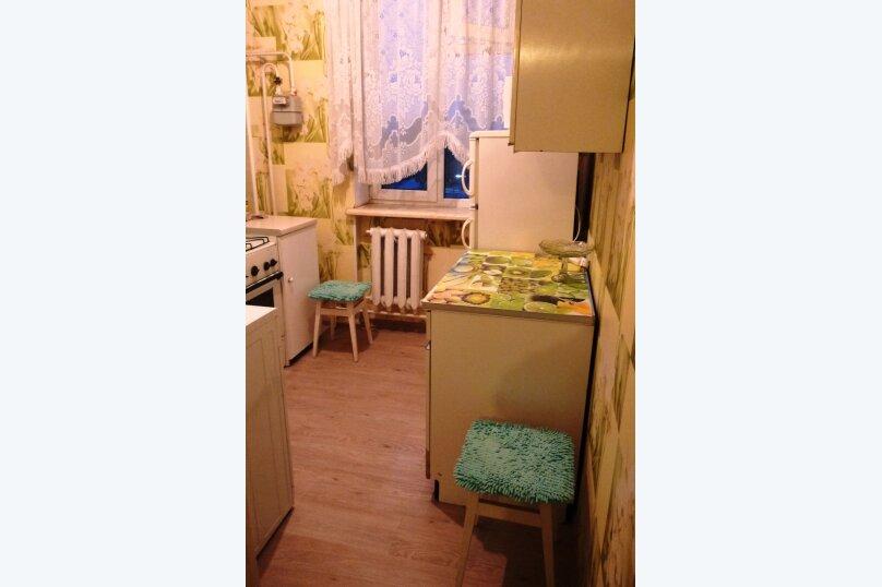 1-комн. квартира, 30 кв.м. на 4 человека, проспект Генерала Острякова, 92, Севастополь - Фотография 5