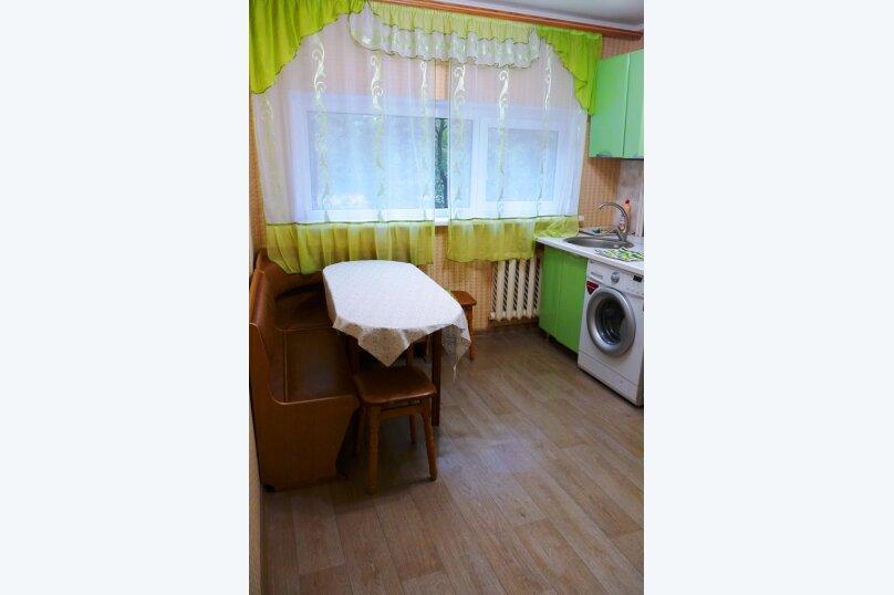 2-комн. квартира, 52 кв.м. на 4 человека, проспект Генерала Острякова, 240, Севастополь - Фотография 20