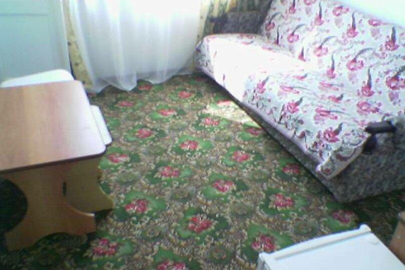 """Мини-отель """"Самарский дом"""", Сочинское шоссе, 3Б на 13 номеров - Фотография 3"""
