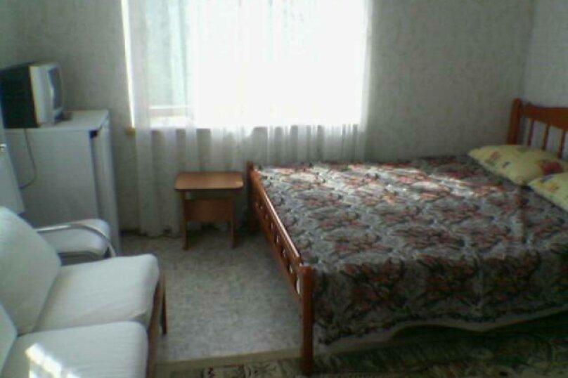 """Мини-отель """"Самарский дом"""", Сочинское шоссе, 3Б на 13 номеров - Фотография 5"""