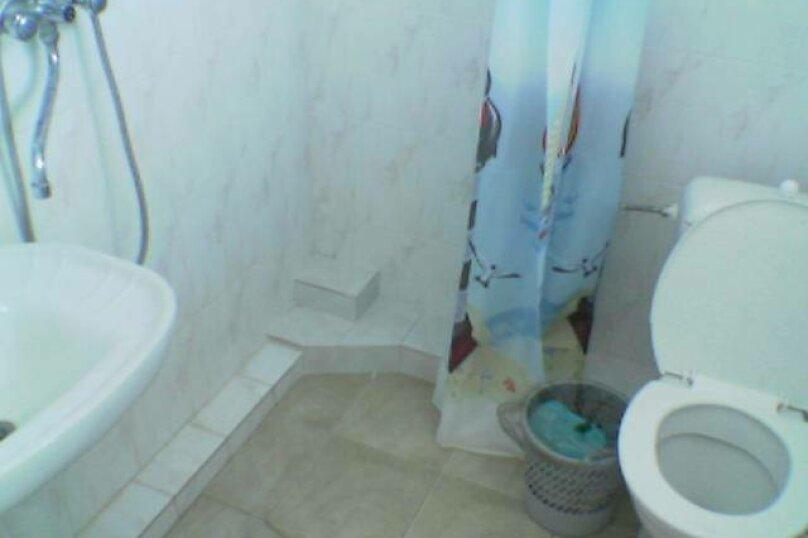 """Мини-отель """"Самарский дом"""", Сочинское шоссе, 3Б на 13 номеров - Фотография 11"""