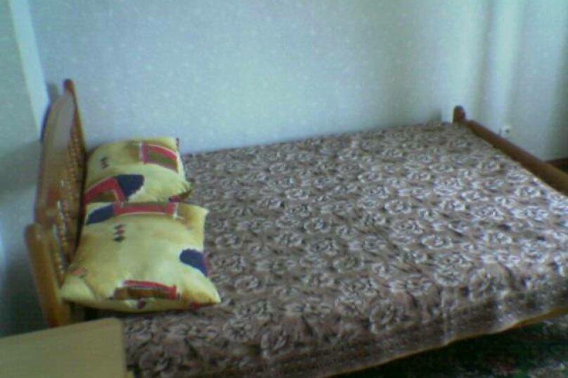 """Мини-отель """"Самарский дом"""", Сочинское шоссе, 3Б на 13 номеров - Фотография 13"""