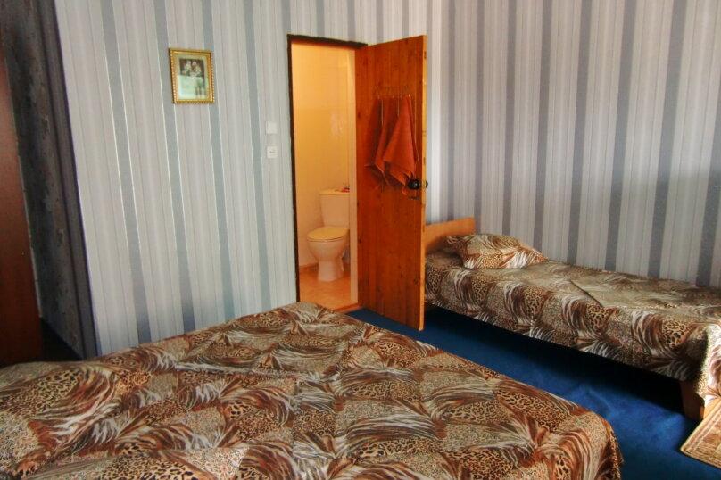 """Гостиница """"На Луговой 19А"""", Луговая улица, 19А на 40 номеров - Фотография 122"""