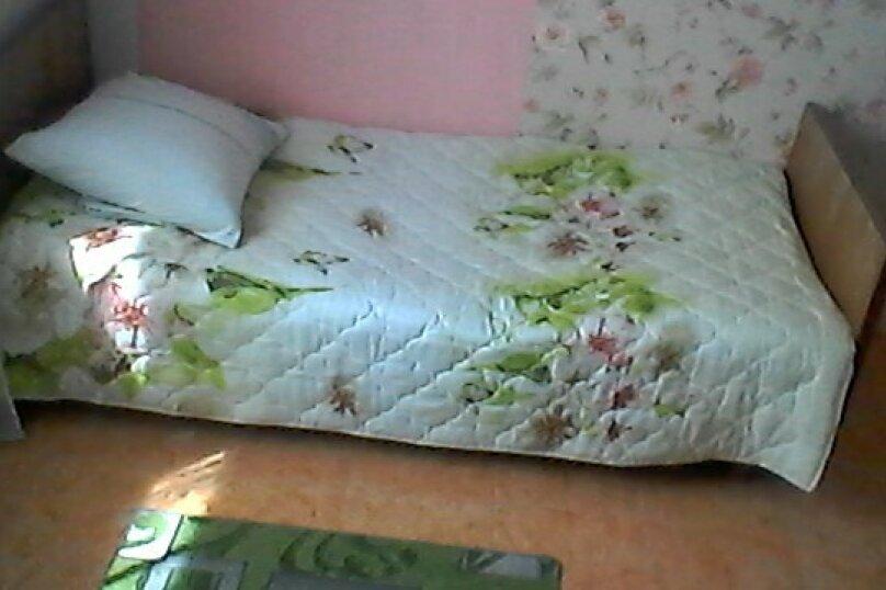 Двухместный номер, Солнечная , 1а, Поповка - Фотография 2