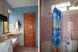 3 места 2 этаж № 3А:  Номер, Стандарт, 4-местный (3 основных + 1 доп), 1-комнатный - Фотография 112