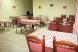Гостиница, Луговая улица, 19А на 40 номеров - Фотография 7